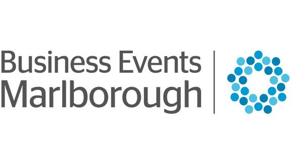 Business Events Marlborough