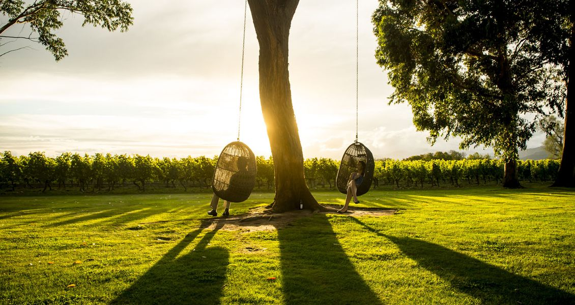 Share your special moments in Marlborough, New Zealand. Copyright Destination Marlborough